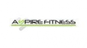 Cleveland, Ohio - Aspire Fitness coming soon to Steelyard Commons