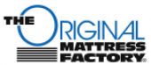 Canton, Ohio - Original Mattress Factory coming soon to Belden Village Commons