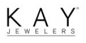 Mount Vernon, Ohio - Kay Jewelers coming to Mount Vernon Plaza