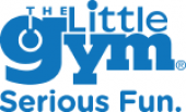 Rocky River, Ohio - The Little Gym coming to the Shops at Rockport