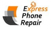 Mentor, Ohio - Express Phone Repair now open at Points East Shopping Center