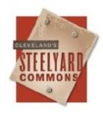Cleveland, Ohio - 29 Nails coming soon to Steelyard Commons