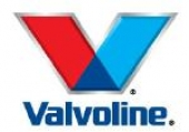 South Euclid, Ohio - Valvoline Instant Oil Change coming to Oakwood Commons