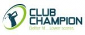 Warrensville Heights, OH - Club Champion now open at Harvard Park