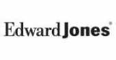 Wadsworth, Ohio - Edward Jones coming soon to the One Park Center Building