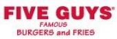 Heath, Ohio - Five Guys coming soon to Southgate Plaza