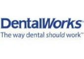 Columbus, Ohio - DentalWorks now open at Polaris Commons
