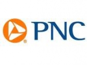 Akron, Ohio - Former PNC Bank sold