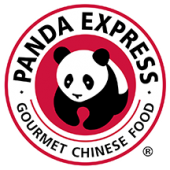 Cleveland, Ohio - Panda Express Coming to Steelyard Commons