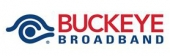 Holland, Ohio -  Buckeye Broadband Coming Soon to the Shoppes at Spring Meadows