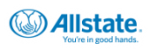 Lyndhurst, Ohio - Allstate Insurance Coming to The Greens of Lyndhurst