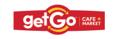 Medina, Ohio -  New GetGo Now Open