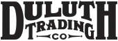 Canton, Ohio - Duluth Trading Company Coming to Belden Village