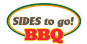 Cuyahoga Falls, Ohio - SIDES to go! BBQ Coming Soon