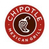 Barberton, Ohio - Chipotle Mexican Grill Coming Soon