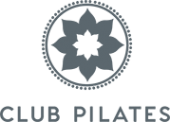 Hudson, Ohio - Club Pilates Coming Soon