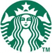 Columbus, Ohio - Starbucks Coming Soon
