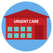 Avon, Ohio - Urgent Care Coming to Detroit Road