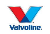 Lewis Center, Ohio - Valvoline Coming to Olentangy Crossing