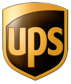 Ontario, Ohio - The UPS Store Now Open