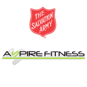 Willoughby Hills, Ohio - The Salvation Army and Aspire Fitness Coming Soon