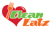 Mentor, Ohio - Clean Eatz Coming Soon