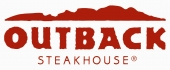 Mentor, Ohio - Outback Steakhouse Coming Soon to Great Lakes Mall