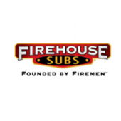 Willoughby, Ohio - Firehouse Subs Now Open in Willoughby Commons