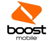 Sandusky, Ohio - Boost Mobile Coming Soon