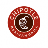 Concord Township, Ohio - Chipotle Now Open