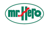 Columbus, Ohio - Mr. Hero Coming Soon