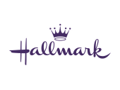 Mayfield Heights, Ohio - Golden Gate Shopping Center Welcomes Back Hallmark