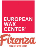 Sandusky, Ohio – European Wax Centers and Firenza Pizza Now Open at Crossings of Sandusky II