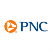 Medina, Ohio - PNC ATM Now Open at Medina Square Plaza