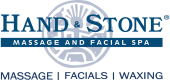 Strongsville, Ohio - Hand and Stone Massage and Facial Spa Coming Soon