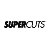 Toledo, Ohio – Supercuts Now Open at St. James Plaza