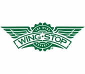 Amherst, Ohio - Wingstop Now Open