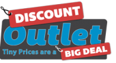 Canton, OH - Discount Outlet Now Open in Belden Square