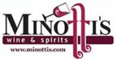 Avon, OH - Minotti's Wine & Spirits Now Open at City Centre of Avon