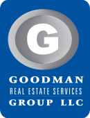 Cleveland, Ohio - Goodman Real Estate Services Group LLC Celebrates 20th Anniversary