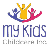 Mentor, Ohio - My Kids Childcare Coming to Heisley Pointe