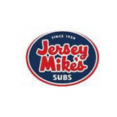 New Philadelphia, Ohio - Jersey Mike's Subs Now Open at Shoppes on Bluebell