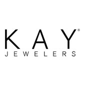 Findlay, Ohio - Kay Jewelers Moving out of Findlay Village Mall
