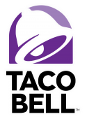 Mentor, Ohio - Taco Bell Coming to The City Market