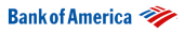 Ohio - Bank of America Expands in Northeast Ohio