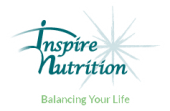 Mentor, Ohio - Inspire Nutrition Coming Soon