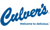 Sandusky, Ohio - Culver's To Open New Location This Summer