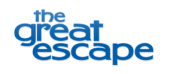 Mentor, Ohio - The Great Escape Opening Soon at Creekside Commons
