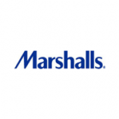 Mattoon, Illinois - Marshalls Coming to Cross County Mall