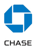 Avon, Ohio - Chase Bank Coming Soon